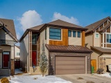 22 Copperpond St Se | Calgary-Copperfield