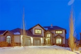 209 Silverado Ranch Mr Sw | Calgary-Silverado