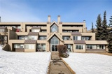 #10 210 Village Tc Sw | Calgary-Patterson