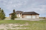 243068 Rainbow Rd  | Chestermere-Chestermere