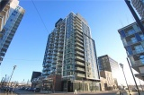 #903 550 Riverfront Av Se | Calgary-Downtown East Village