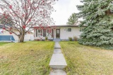 7 Culver Rd Nw | Calgary-Collingwood