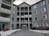 #1311 604 8 St Sw | Airdrie-Luxstone