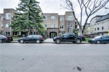 #102 518 33 St Nw | Calgary-Parkdale