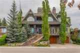 86 Clarendon Rd Nw | Calgary-Collingwood