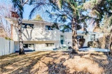 3719 Underhill Dr Nw | Calgary-University Heights