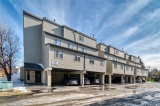 #704 1540 29 St Nw | Calgary-St Andrews Heights