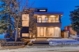 1334 Windsor St Nw | Calgary-St Andrews Heights