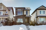 168 Copperpond Pa Se | Calgary-Copperfield