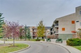 #202 69 Springborough Co Sw | Calgary-Springbank Hill