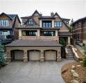 40 Spring Willow Tc Sw | Calgary-Springbank Hill