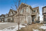 82 Copperpond St Se | Calgary-Copperfield