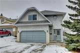 38 Deerview Ht Se | Calgary-Deer Ridge