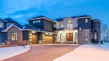 529 Silverado Ranch Mr Sw | Calgary-Silverado