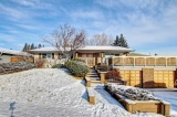 320 Norseman Rd Nw | Calgary-North Haven Upper