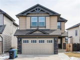 14 Skyview Shores Pl Ne | Calgary-Skyview Ranch