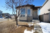 253 Martinvalley Rd Ne | Calgary-Martindale