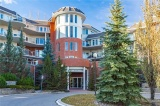 #206 200 Patina Co Sw | Calgary-Patterson