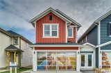 1209 Copperfield Bv Se | Calgary-Copperfield