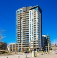 #509 325 3 St Se | Calgary-Downtown East Village