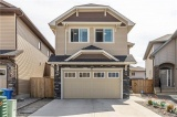 87 Skyview Shores Rd Ne | Calgary-Skyview Ranch