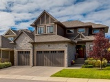 42 Wexford Cr Sw | Calgary-West Springs
