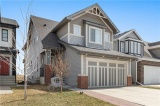 70 Copperpond St Se | Calgary-Copperfield
