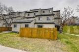 #609 1540 29 St Nw | Calgary-St Andrews Heights