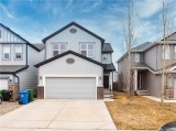 335 Copperpond Ci Se | Calgary-Copperfield