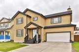 7610 Martha's Haven Pa Ne | Calgary-Martindale