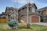 48 West Coach Rd Sw | Calgary-West Springs