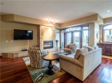 #101 4440 14 St Nw | Calgary-North Haven