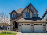 653 Coopers Cr Sw | Airdrie-Coopers Crossing