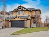 304 Everbrook Wy Sw | Calgary-Evergreen