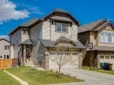 514 Skyview Ranch Wy Ne | Calgary-Skyview Ranch