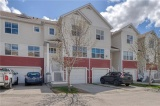 #125  Country Village Ca Ne | Calgary-Country Hills Village