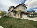 4 Skyview Shores Gd Ne | Calgary-Skyview Ranch