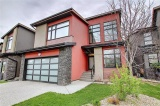 41 West Point Cl Sw | Calgary-West Springs