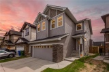 280 Skyview Shores Mr Ne | Calgary-Skyview Ranch