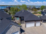 424 East Lakeview Pl  | Chestermere-East Chestermere