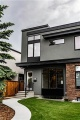 2505 17 St Nw | Calgary-Capitol Hill