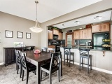 47 Copperleaf Tc Se | Calgary-Copperfield