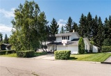 6725 Lepine Co Sw | Calgary-Lakeview
