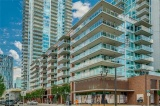 #507 560 6 Av Se | Calgary-Downtown East Village