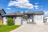 238 Canoe Sq Sw | Airdrie-Canals