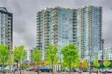 #508 519 Riverfront Av Se | Calgary-Downtown East Village