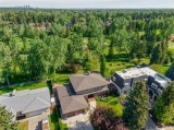 456 Wilderness Dr Se | Calgary-Willow Park
