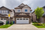 16 Skyview Springs Cr Ne | Calgary-Skyview Ranch