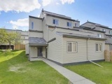 #1004 1540 29 St Nw | Calgary-St Andrews Heights