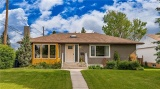 42 Gladeview Cr Sw | Calgary-Glamorgan